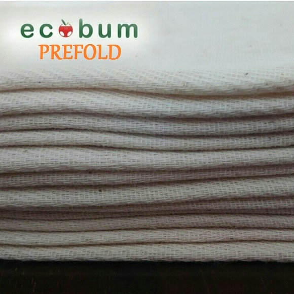 Ecobum Prefold