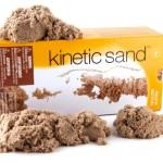 Kinetic Sand Wabafun Original