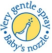 babies_gentle_spray