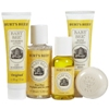Burts-Bees-Baby-Bee-Getting-Started-Kit