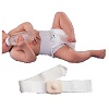 Makida Babys Umbilical Truss