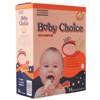 baby choice biskuit bayi