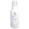 beauty-barn-baby-cradle-cap-oil