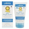 dr browns daily diaper cream