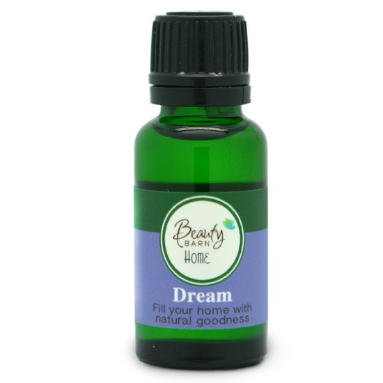 beauty barn home dream 20ml