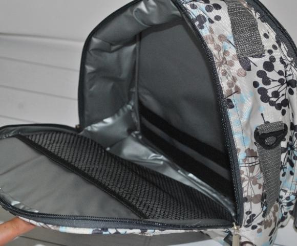 Autumnz Classique Detail 1