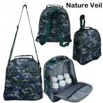Nature Veil