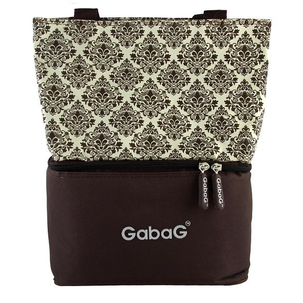 Gabag Creamy