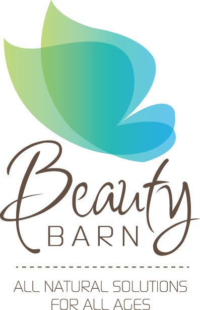 Beauty Barn Indonesia Logo