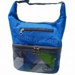 Soleil Soft Cooler Lunch Bag