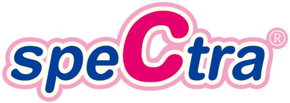 Spectra Baby Logo