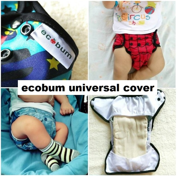 Ecobum Universal Cover (1)