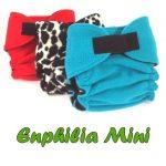 Enphilia Mini
