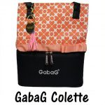 Gabag Colette Cooler Bag