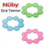 Nuby Ring Teether