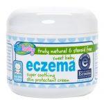 TruBaby Sweet Baby Eczema Cream
