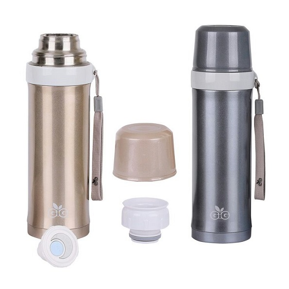 GiG Baby Vacuum Bottle (Termos Air)
