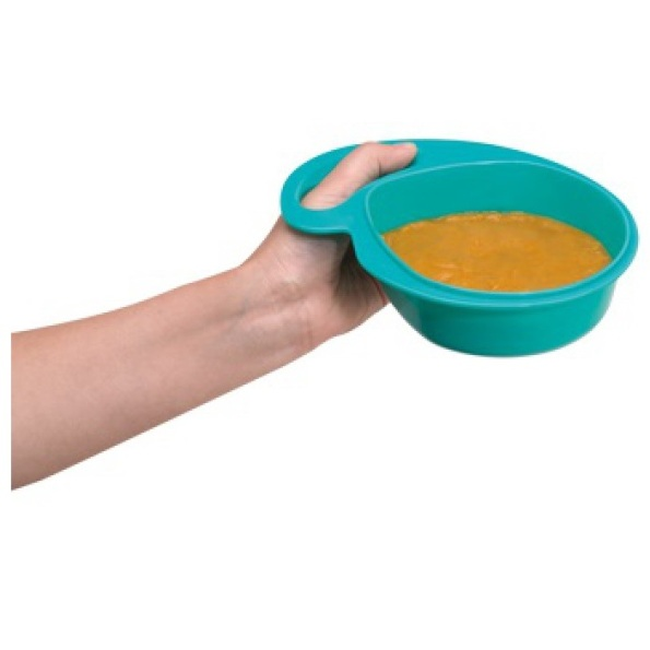 Bebedue Ergonomic Bowl (2)