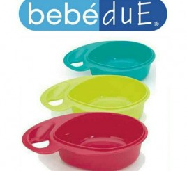 bebeduE Ergonomic Bowl