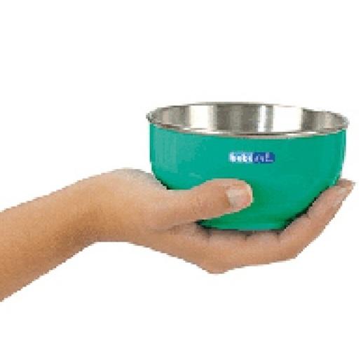 bebedue stainless steel bowls (2)