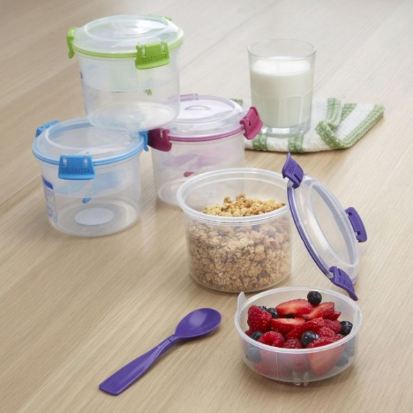 sistema togo breakfast (5)