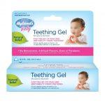 Hyland's Baby Teething Gel