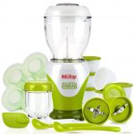 Nuby Mighty Blender