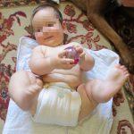 cotton-babies-indian-prefold-use-3