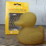 hevea-alfie-the-duck-5