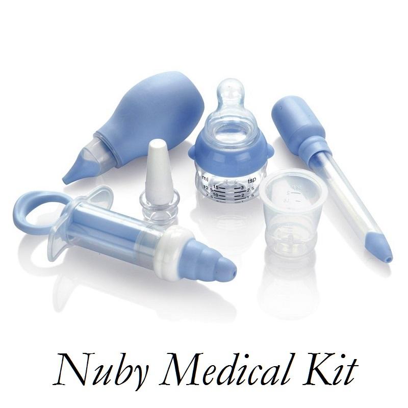 nuby medical kit (1)
