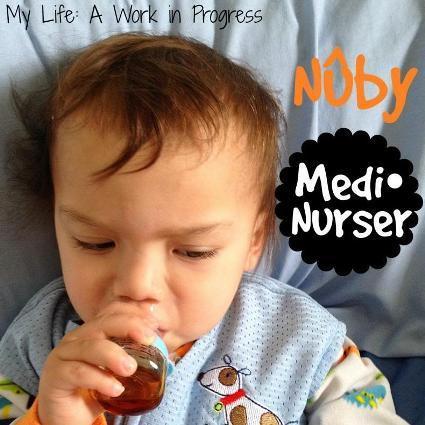nuby-medi-nurser
