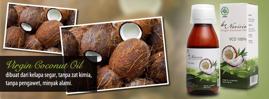 be-nevicio-virgin-coconut-oil