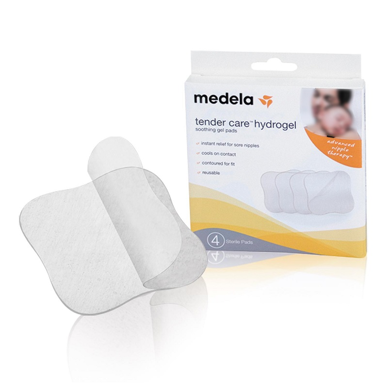 Medela Tender Care Hydrogel