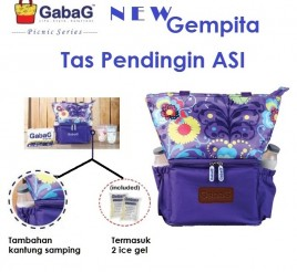 Gabag New Gempita