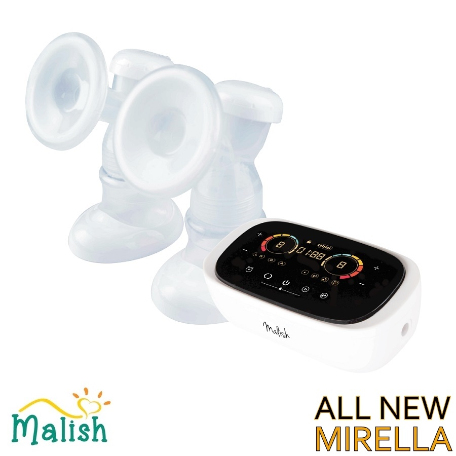 Malish Mirella All New (1)