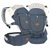 I-Angel Miracle Hipseat Plus Baby Carrier
