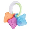 Tommee Tippee Trio Teether