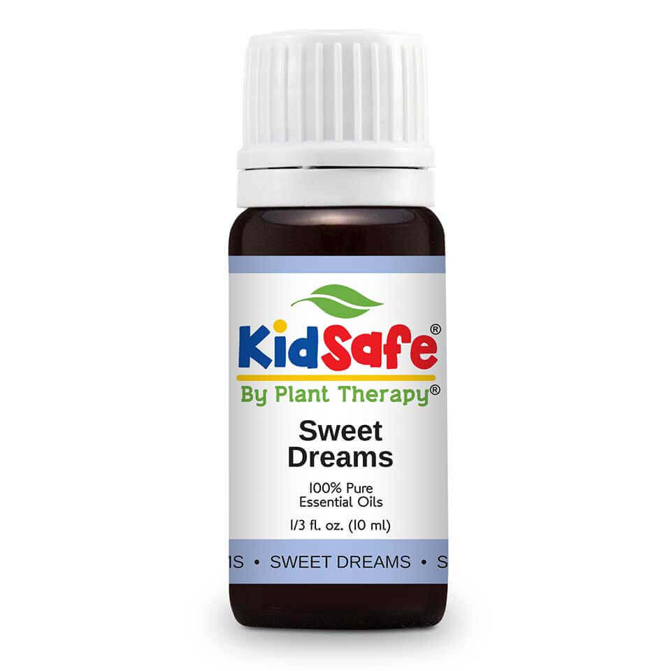 Plant Therapy Sweet Dreams KidSafe