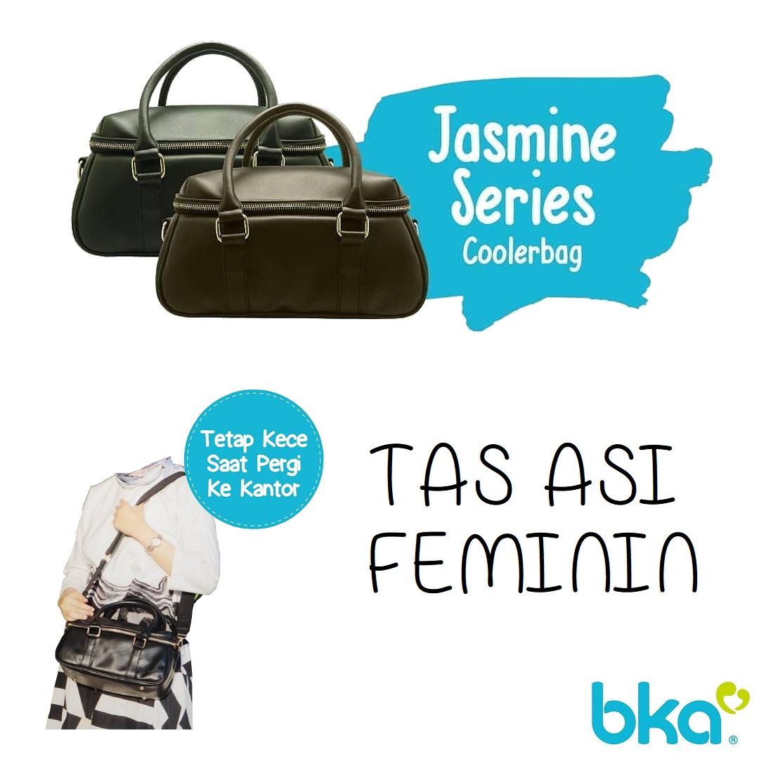 BKA Jasmine Coolerbag