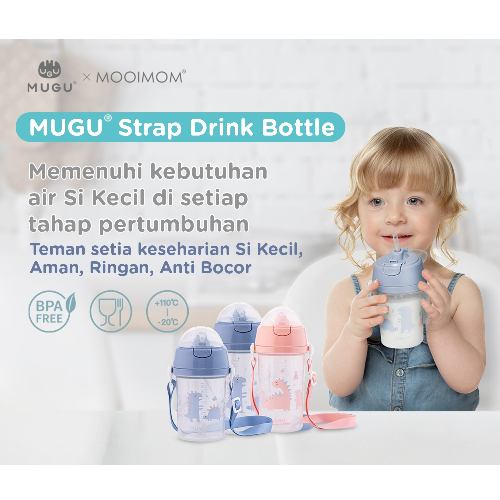 Mugu Strap Drink Bottle (1)