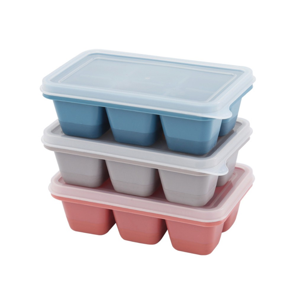 Freezer Tray 3in1 (1)