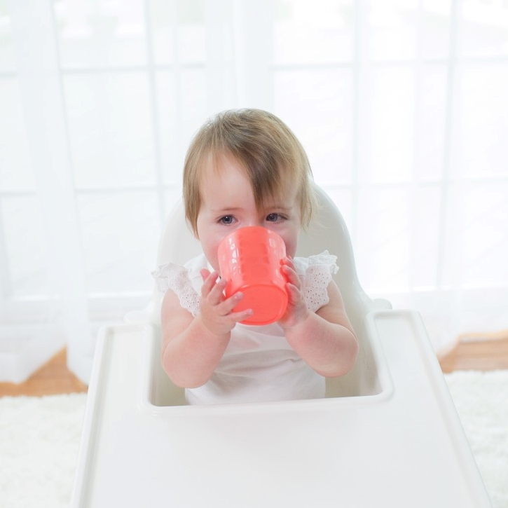 Dr Browns Toddler Tumblers in use (1)
